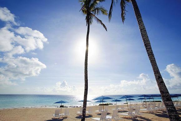 bermuda-beach-2.jpg