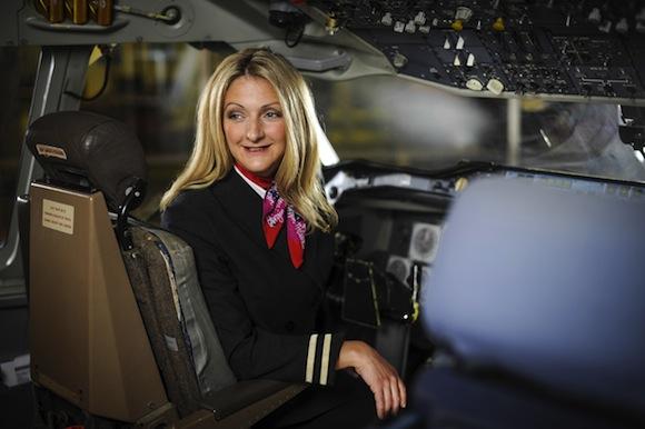 female-pilot.jpg