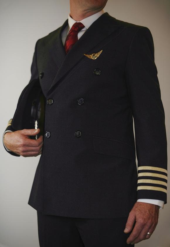male-pilot.jpg