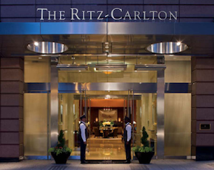 ritz-carlton-boston-common.png