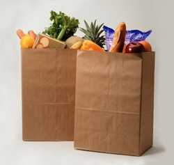 Grocery-service.jpg