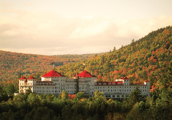 Omni Mount Washington-Exteriors  34.jpg
