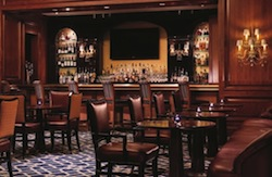 Ritz-Carlton-St-Louis-bar-lounge.jpg