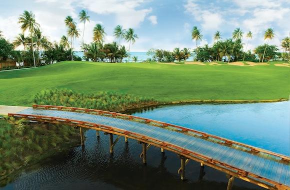 StRegis-Golf.jpg