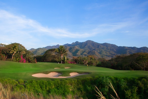 Vista Vallarta Golf Club.jpg