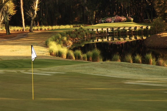 WestinHiltonHead-golf.jpg