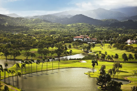 Wyndham Grand Rio Mar Beach Resort & Spa  - Ocean Course and River Course.jpg