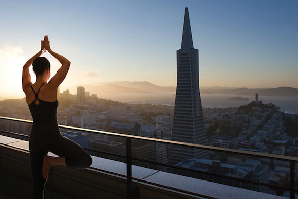 san-francisco-fitness-and-wellness-yoga-terrace-2.jpg