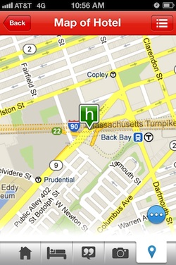 http://www.boston.com/travel/explorene/blogs/packup/hotel-map.jpg