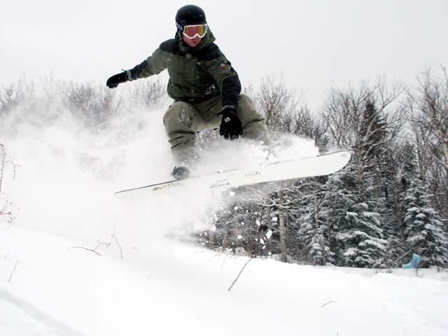 Ski%20ME%20rsn.jpg