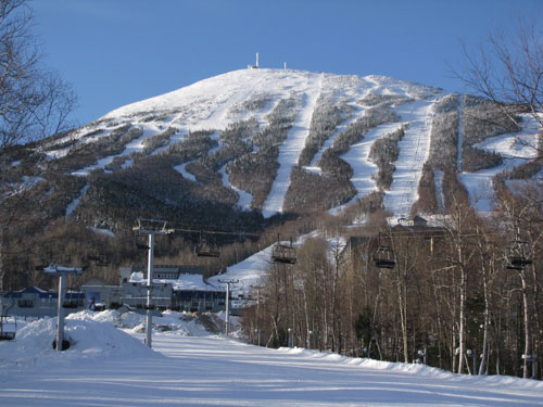 sugarloaf_view.jpg