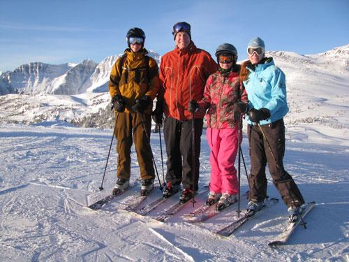 Christmas_skiing.jpg