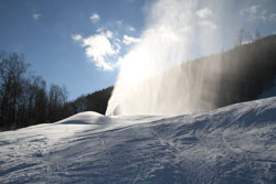 sunday_river_snowmaking.jpg
