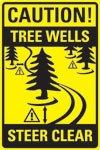 treewell_small.jpg