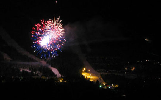 sundayriver_fireworks.jpg
