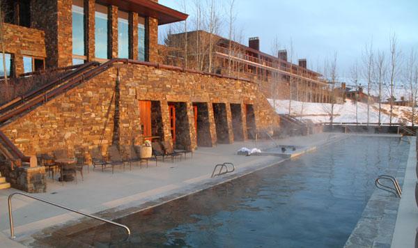 amangani-pool-building.jpg