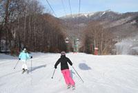 loon-ski-gondi.jpg