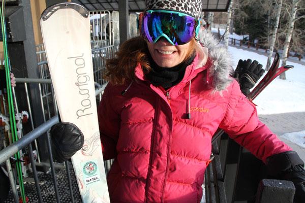 ski-butler-hb.jpg