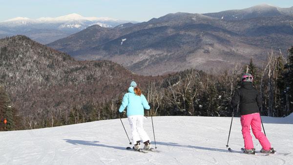 ski-walkingboss5.jpg
