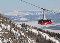 wyoming-jackson-hole-tram1.jpg