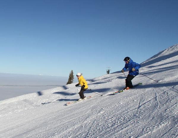 couple-ski.jpg