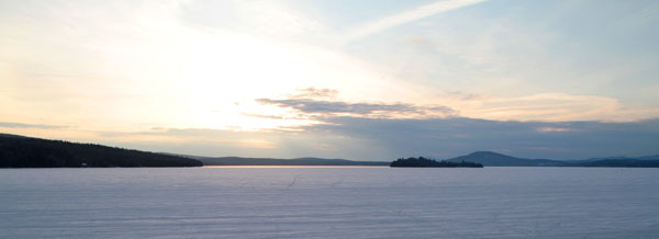 loon-lodge-sunset.jpg