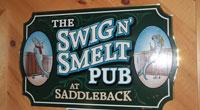 saddleback_swig_smelt.jpg