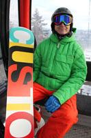 bright_snowboard_attire.jpg