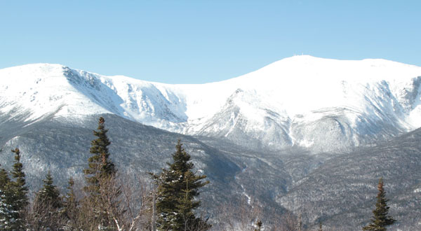mount-washington-tucks.jpg