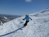 sugarloaf_hb_snowfields.jpg