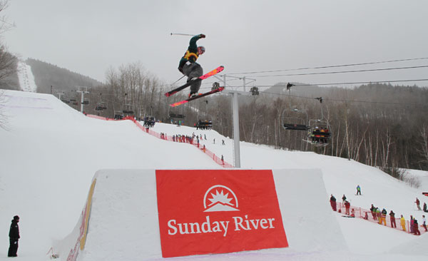 sunday_river_dumontcup_3.jpg