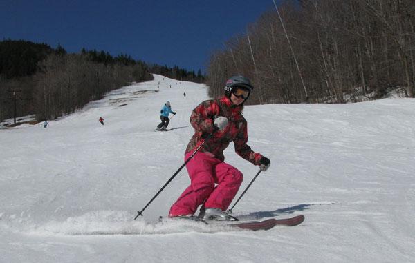 spring_skiing_sunday_river.jpg