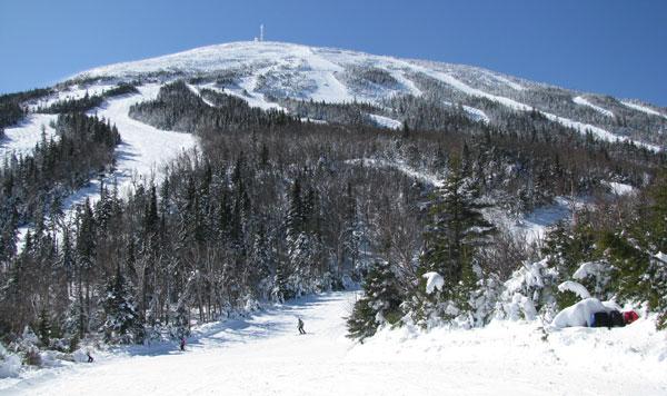 sugarloaf-mountain.jpg