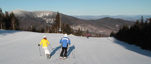 tote-skiers.jpg