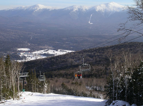 Bretton_woods500.jpg