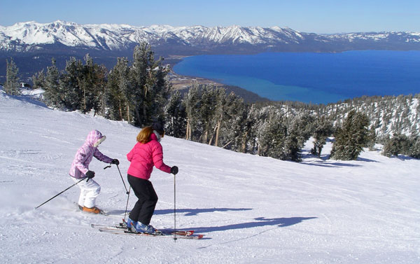 lake-tahoe-heavenly-2ski.jpg