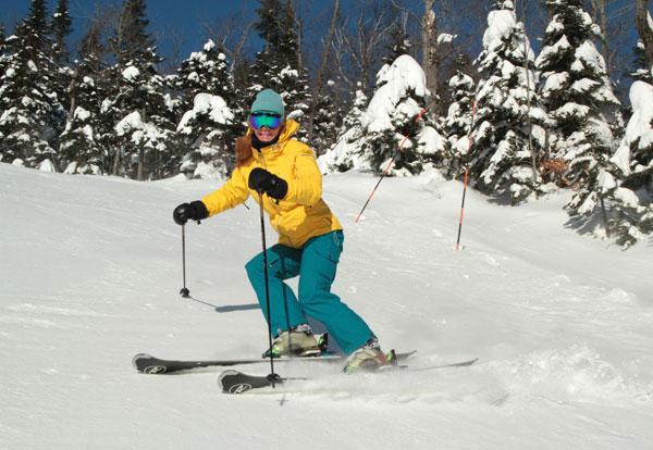 ski_tech_back.jpg