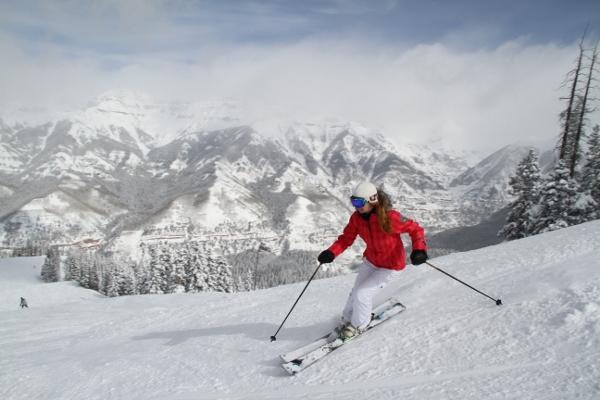 telluride-skier-hrb.jpg