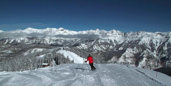 ski-telluride.jpg