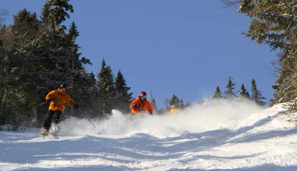 sugarbush_spillway_skiers1.jpg