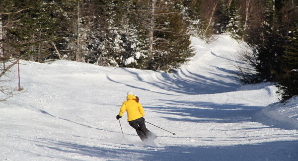 trail-ski-binder.jpg