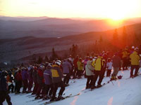 Easter_Sunrise_Sugarloaf.jpg