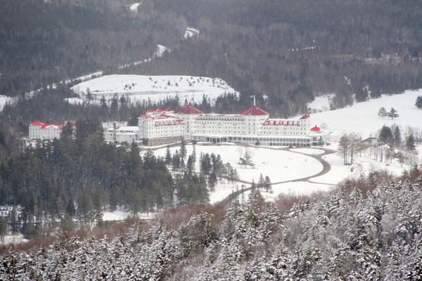 hotel-fr-mtn.jpg