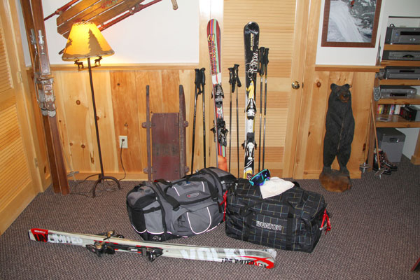 packing-for-skiing.jpg