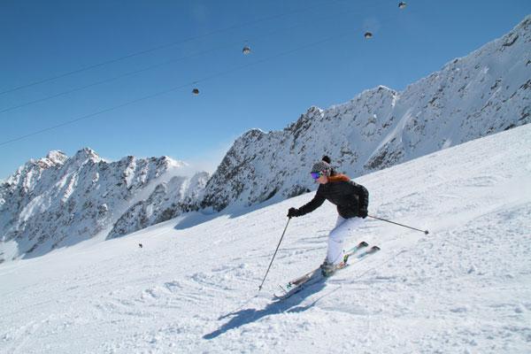 ski-europe.jpg