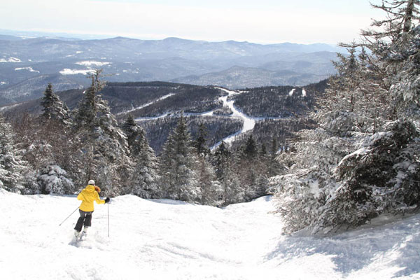 sugarbush_castlerock.jpg
