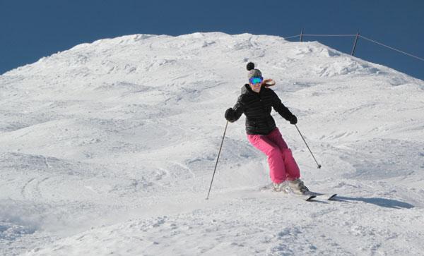 sunny-skier-heather.jpg