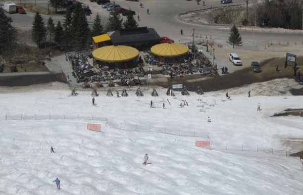 killington-umbrella-bars.jpg
