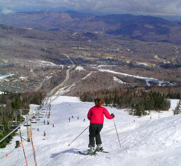 killington_superstar_2011.jpg