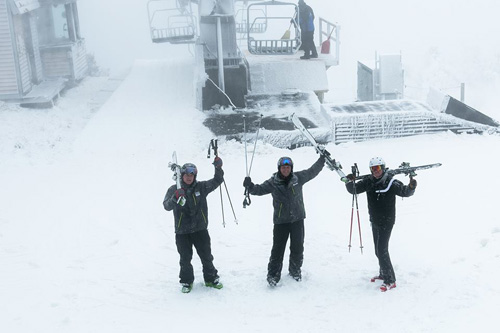 Thumbnail image for killington2013.jpg